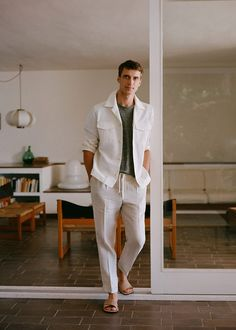 900+ Male Model-Clement Chabernaud ideas in 2021