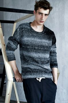 43 Best Pull and Bear Men ideas   pull and bear men, mens outfits ...